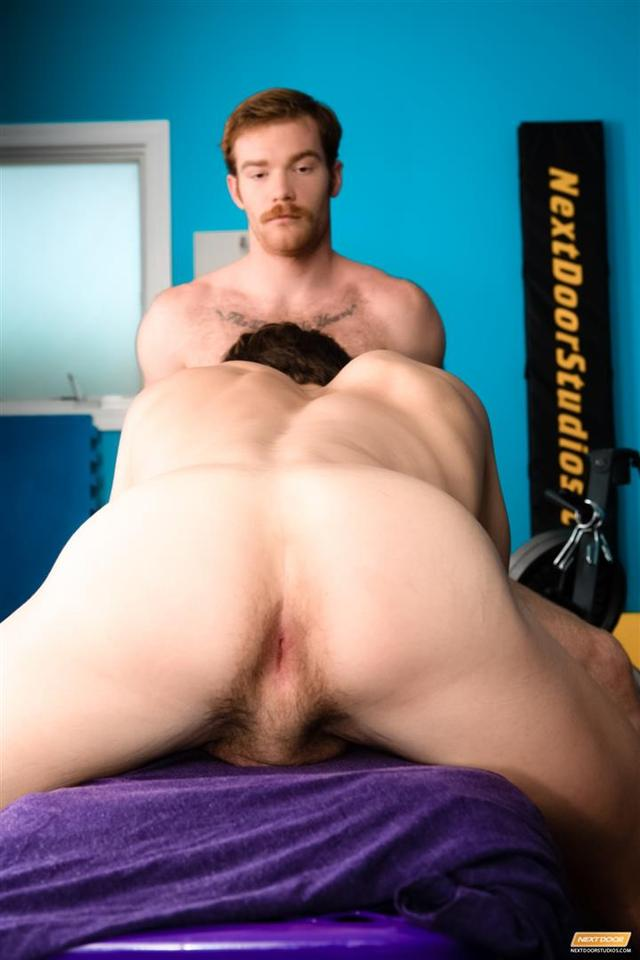 James Jamesson Porn muscle hunk porn category gets gay fucked james next door alexander amateur world jamesson gym athletic lance