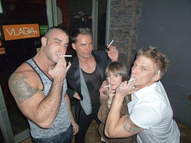 Jason Adonis Porn adonis brutal diesel jason year spencer reed trent vlada phillipaubrey