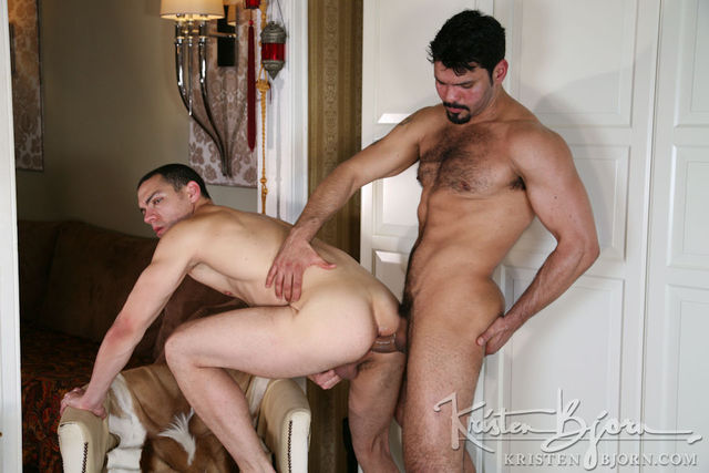 Jean Franko Porn hairy muscle hunk sucks off fucks ripped stud from pic roman casting bjorn couch kristen jean franko