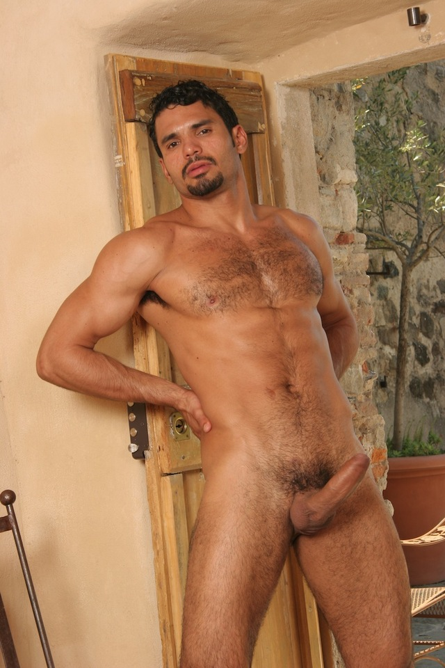 Jean Franko Porn gallery dick all daily its about lukas jean franko kazan gianfranco