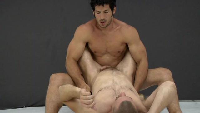 Jeremy Bilding Porn studio men cocksure