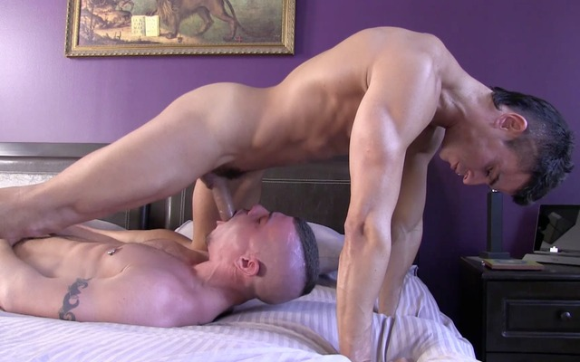 Jesse Santana Porn porn cock his gay fuck amateur bareback raw buddy breeding jesse santana rafael club carreras cuban barebacks