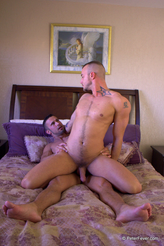 JessieColter Porn muscle stud porn gay boy fucking guys amateur peter fever jessie colter diego hires vena reality call