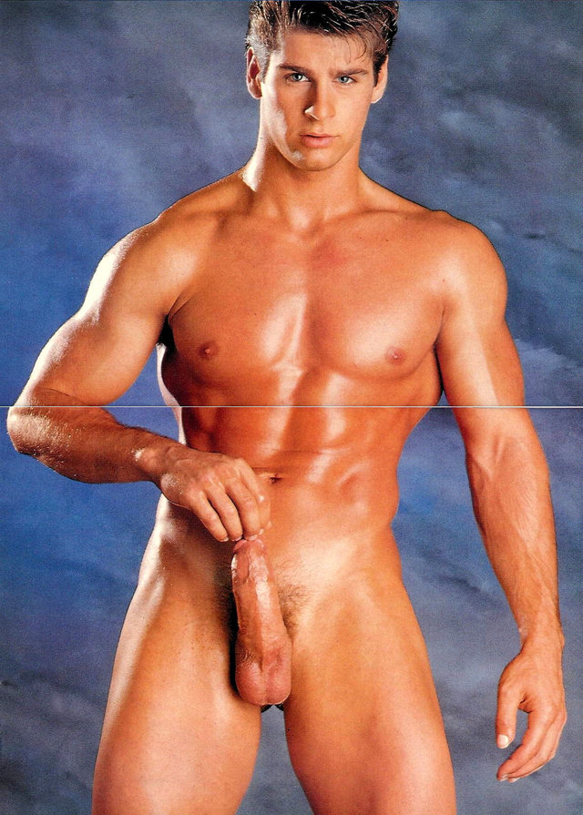 Joey Stefano Porn gallery ryan idol