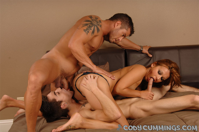 Johnny Torque Porn porn gay johnny cody hardcore anal threesome action hot butt play cummings torque xxx takes way bisexual threeway plug crissy moon mmf