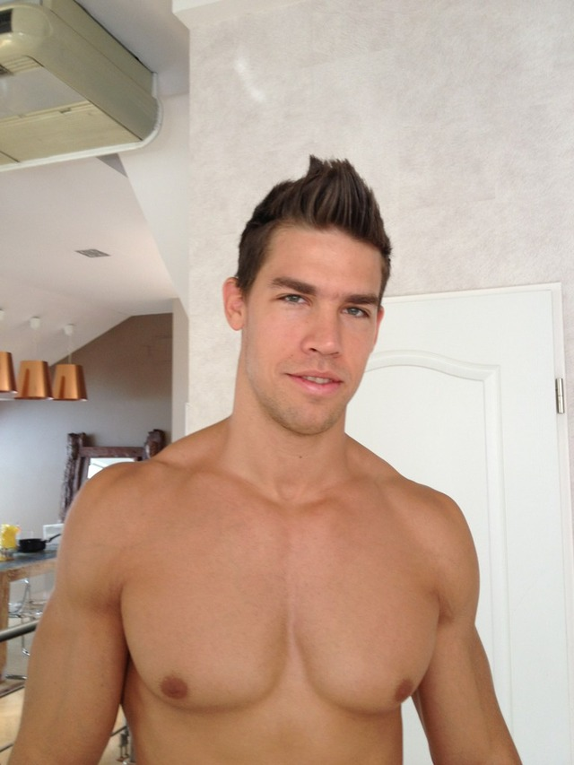 Kris Evans Porn live bel ami mick ejcaaamyme lovell today appearing