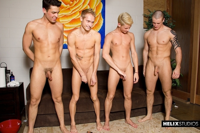 Kurt Young Porn gallery porn cock naked huge gay photo boy pics young jerk uncut helix max carter cum cumshot staxus gabriel west connor casey tanner kline klinea