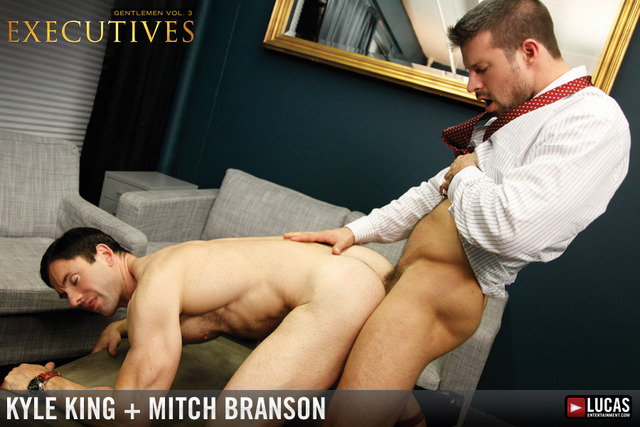 Kyle King Porn video branson kyle lvp clips king mitch