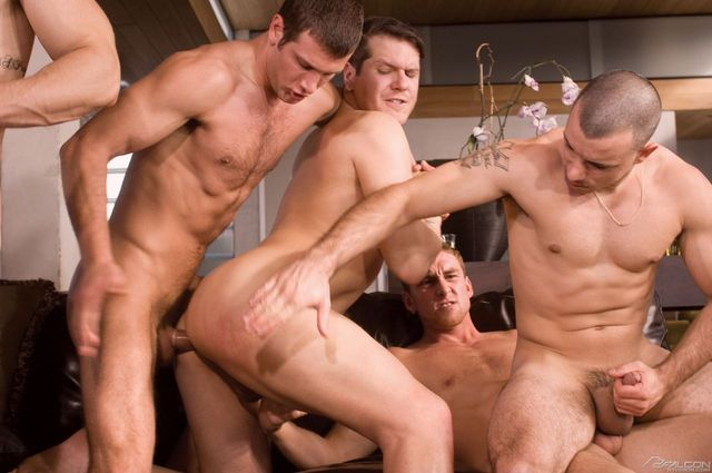 Landon Conrad Porn muscle from group pic porn stars studios cock gay orgy parker chris fuck bang landon conrad hunks tyler more jimmy suck falcon durano london gang hungover