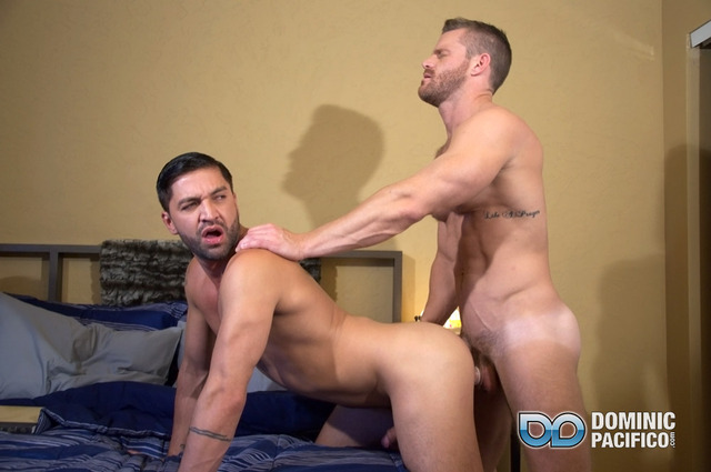 Landon Conrad Porn muscle porn cock gay fucking amateur eating cum landon conrad hunks face flip flop dominic pacifico