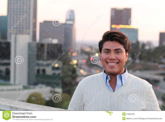 Latin Gay Pics gay photo male young latin portrait stock smiling
