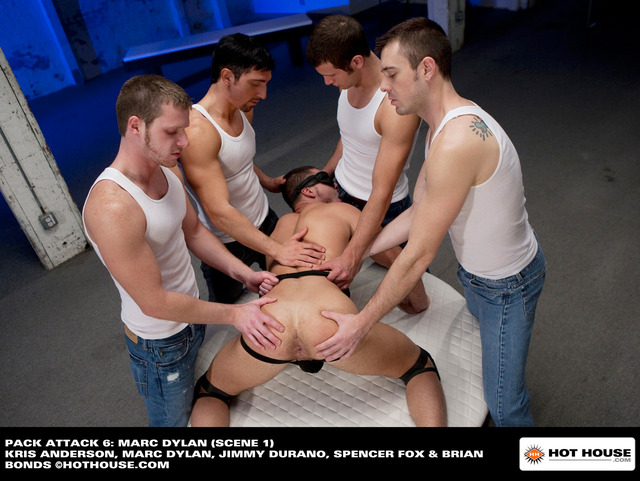 Marc Dylan Porn group marc porn gay orgy dylan free