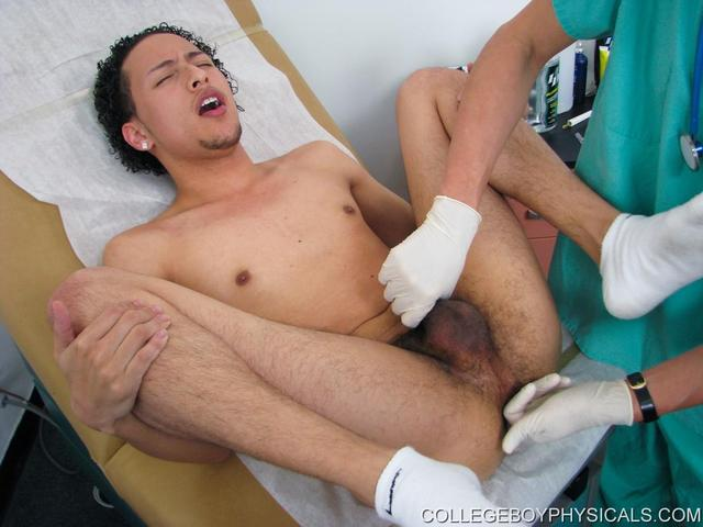 Asian tube videos locker room