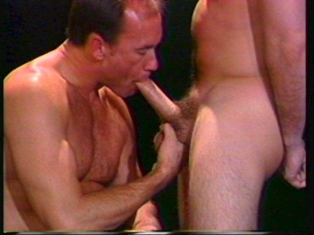 Raw Sex gay scenes than Pornhub