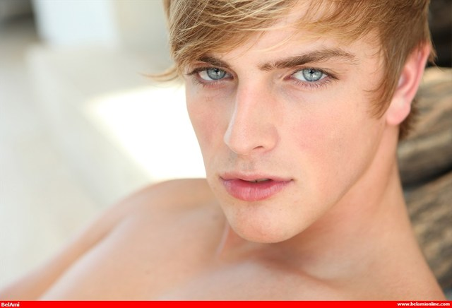 Mick Lovell Porn porn smooth blue boys gay star twink fuck hung bel ami beautiful blond eyes mick lovell