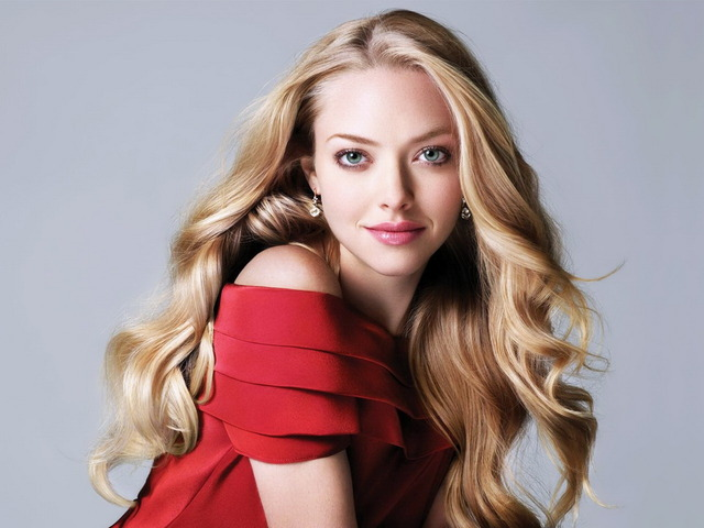 Mike Henson Porn category video amanda seyfried