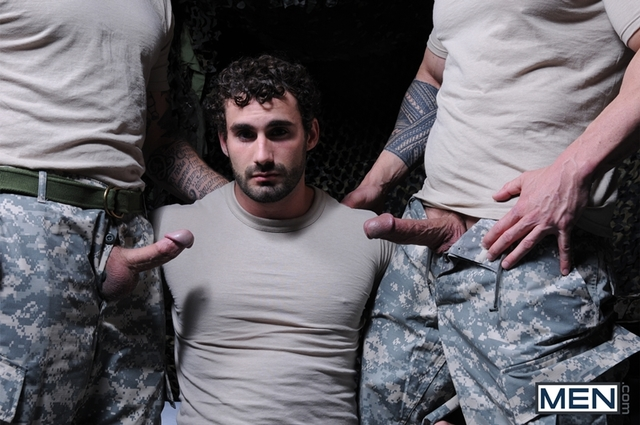 Military Gay Porn muscle gallery porn men cock gay photo videos fucking ass military beefy threesome horny mouth butt duty tour colby tube torrent zeb atlas jaxton whore sexpics wheelers