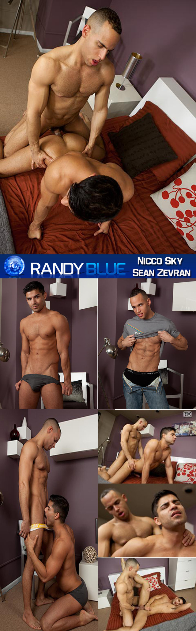 Nicco Sky Porn fuck out bang sean zevran fantasy nicco sky amateurs secret skyx fulfills