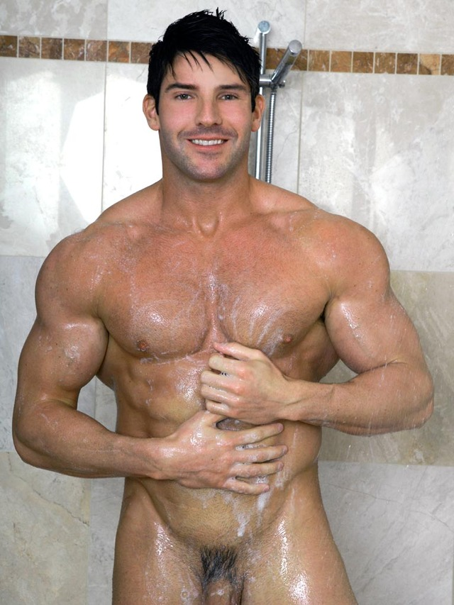 Ray Harley Porn porn randy blue huge muscular gay james dicks hardcore fucking fuck sucking cocks thick action jocks hot bodybuilder travis riley soapy girth wet cayden ross jeremy walker shower sauna shafts price