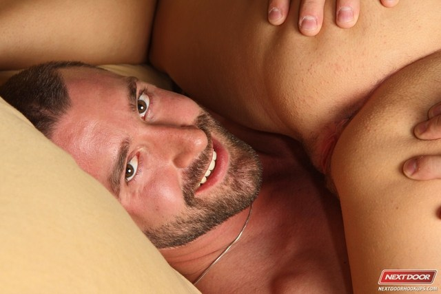 Rocky LaBarre Porn naked search male