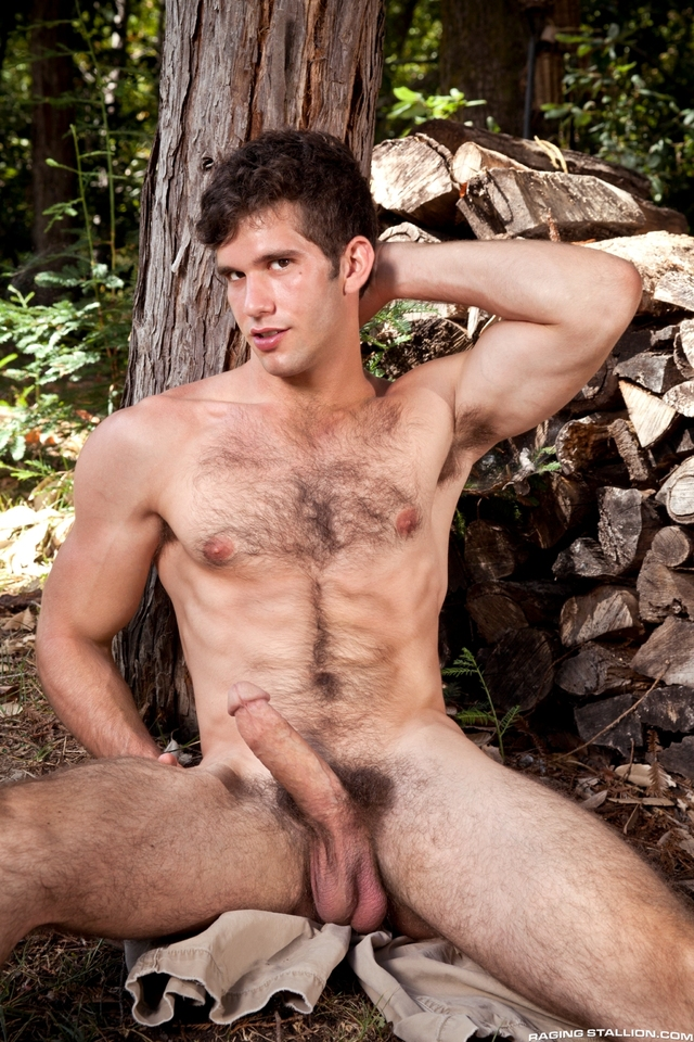 Rocky LaBarre Porn hairy search