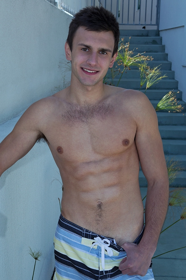 Sean Cody's Brandon Porn gallery porn gay photo cody movies guy sean torrent seancody sweet randall