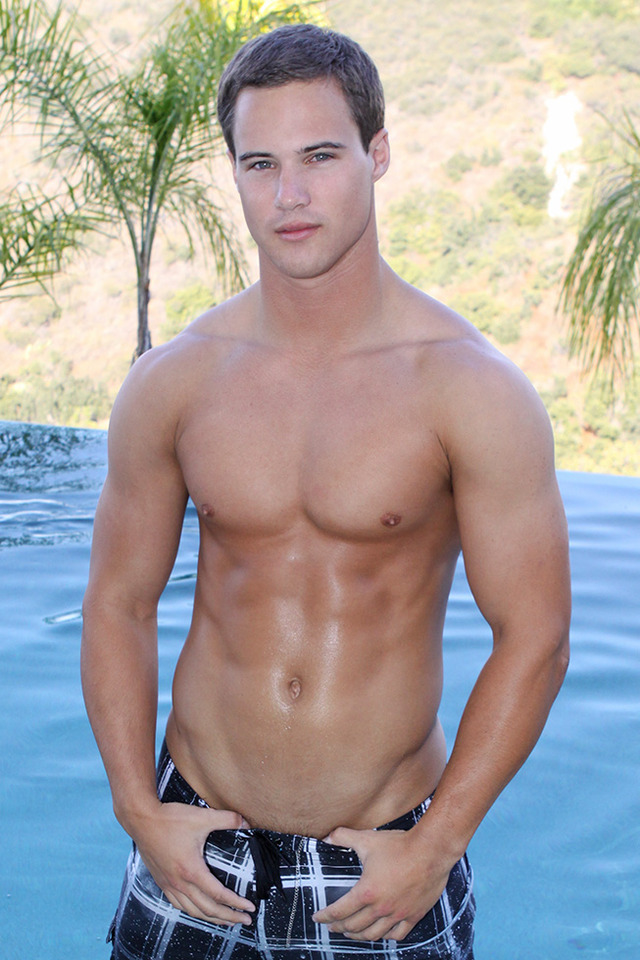 Sean Cody's Brandon Porn from porn cody sean day crush coleman