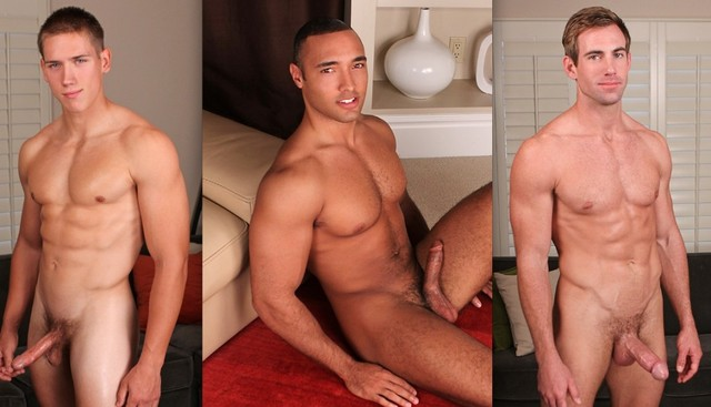 Sean Cody's Brandon Porn cody their sean models last order schott introduced hotness