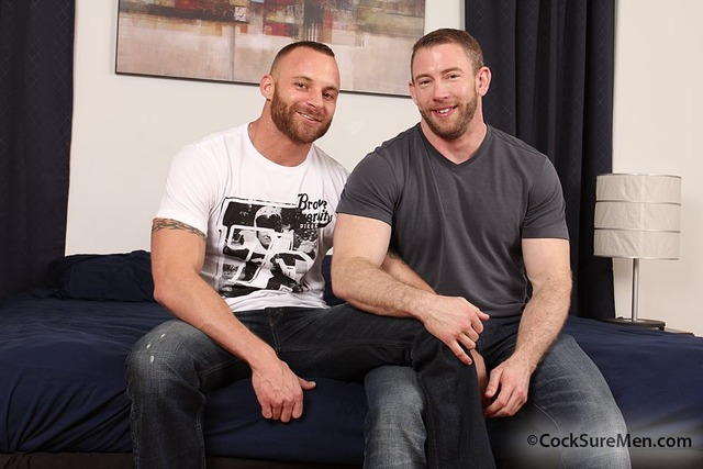 Shay Michaels Porn web parker derek shay michaels cocksuremen jakecruise