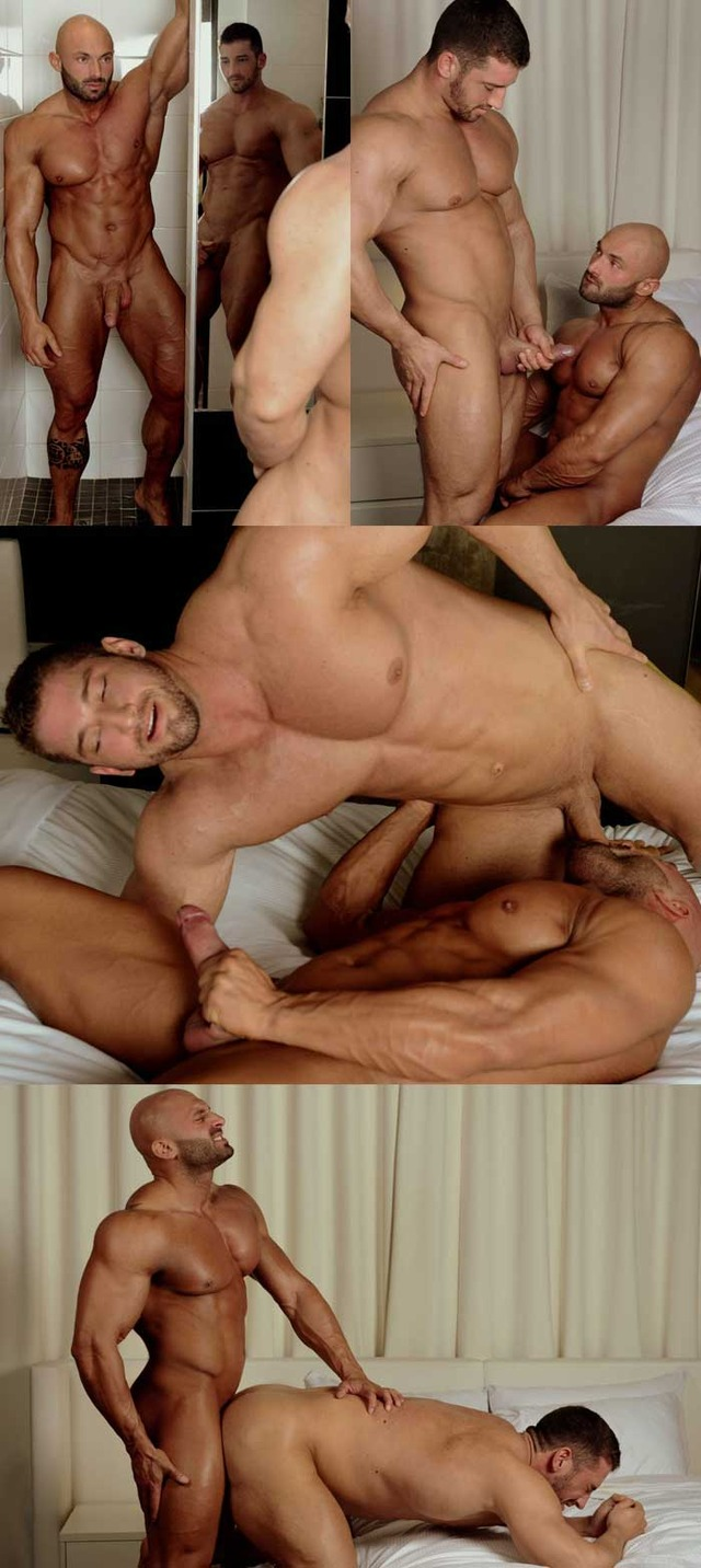 Shay Michaels Porn men gay power fuck max christian boots shay michaels will chevalier kane lawson