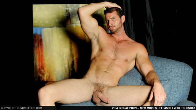 Spencer Reed Porn muscle porn cock gay parker one fuck john get daily hunks rod stevens more free spencer reed magnum hung topher suck month dominic ford london rusty mid dimaggio degan