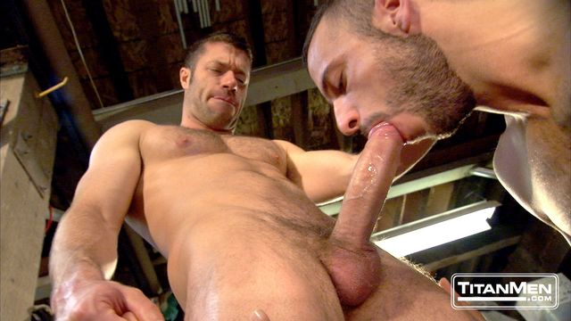 Stany Falcone Porn muscle sucks off fucks ripped stud from pic men page titan hung tristan stany falcone fast friends jaxx