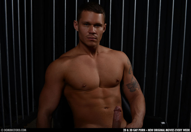 Tate Ryder Porn muscle off stud shows ryder dominicford sexy tate