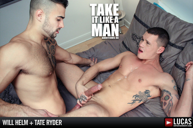 Tate Ryder Porn all man ryder lucas take like pounds tate its will about entertainment positions helm different