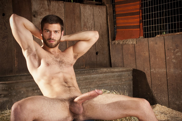 Tommy Defendi Porn hairy chris fuck guys amateur tommy defendi colby keller way three porter cowboys