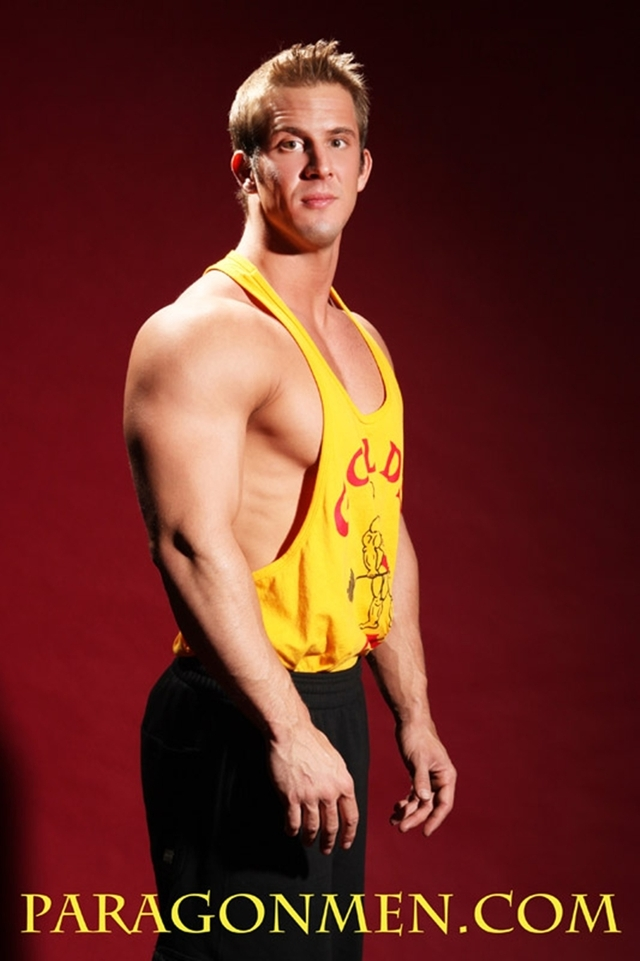 Trevor Morgan Gay Nude gay media nude morgan trevor