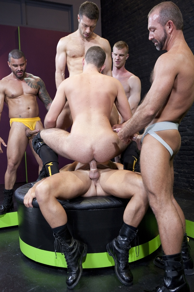 Tyler Perry Gay Nude part porn cock gay star watch josh parker pack perry fucking blake double penetration sucking cocks hot tyler gangbang tristan saint daniels now house west attack alexsander freitas riding jaxx perrys