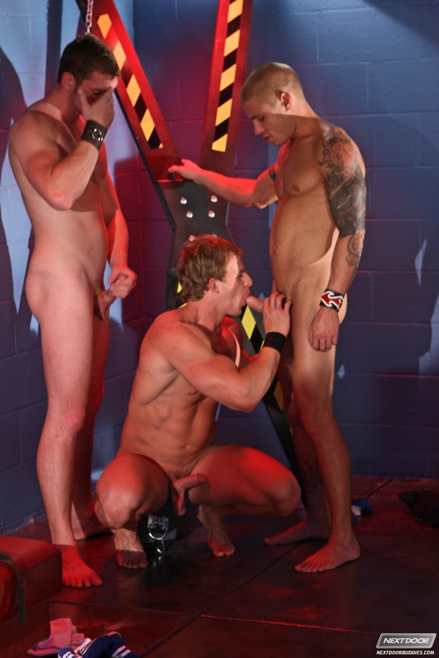 Tyler Torro Porn gay johnny james campbell stevens foster tyler torro huntsman brody wilder torque jamesson blow scene donny wright connor cameron maguire awkward org