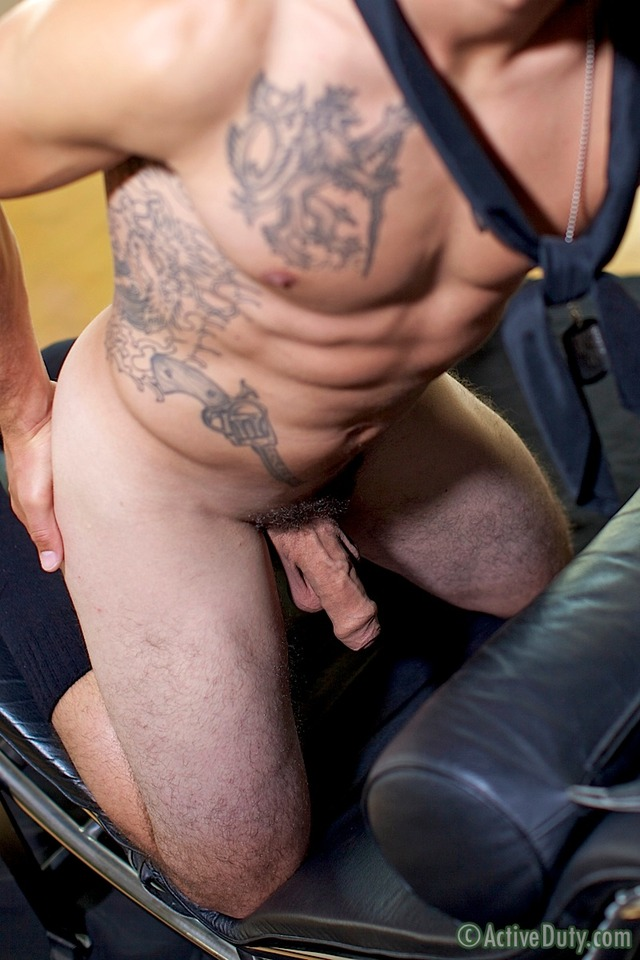 uncut cock porn cock his gay one activeduty jerking amateur real out uncut masturbation navy sailor bric rubs