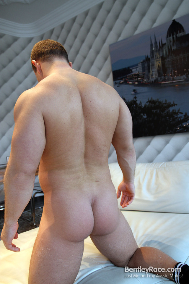 uncut cock muscle porn cock his huge gay amateur uncut bentley race dennis conerman beefy cub hungarian thick