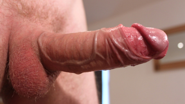 uncut cock cock twink uncut thick rugged dicked