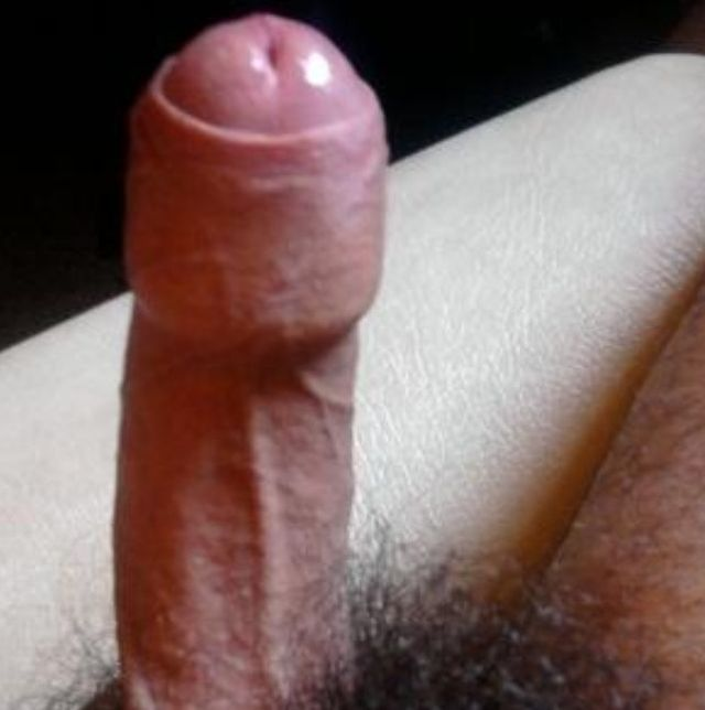 uncut cocks photo tribe upload photos ced ecb