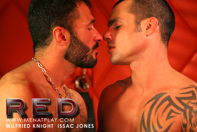 Wilfried Knight Porn hairy muscle hunk fucks stud pic knight men smooth jones play red wilfried issac ties