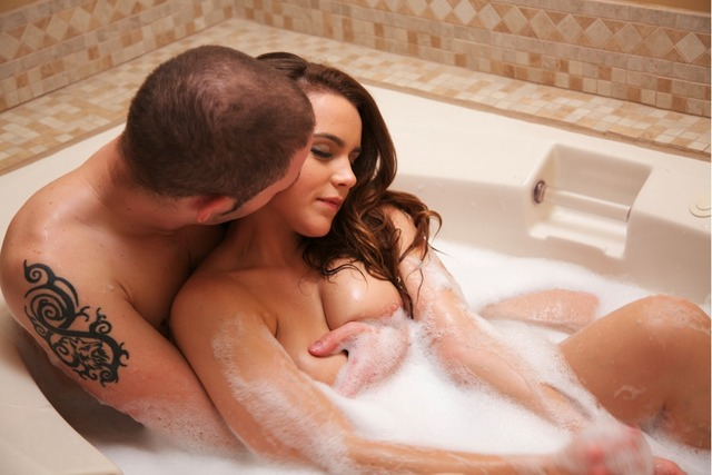 Wolf Hudson Porn gallery love soapy bad dont tits under marriage natasha nices fall ideas