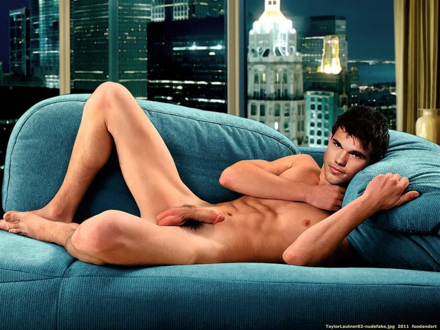 Zac Efron Gay Nude gay fakes celebrity best sexiest
