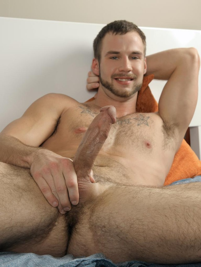 blue porn gay porn randy blue gay cdnhg sig andrews tagged chrisb gaydemon