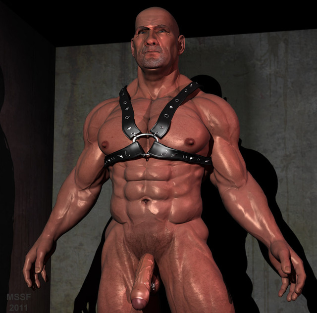 bodybuilder porn gay porn stars category page gay joe sarge