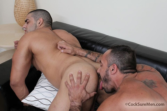 bodybuilder porn gay hairy muscle porn men smooth gay hardcore fucking fuck sucking rimming bottom antonio action angelo cocksure bodybuilder inked tattooed marconi alessio romerso