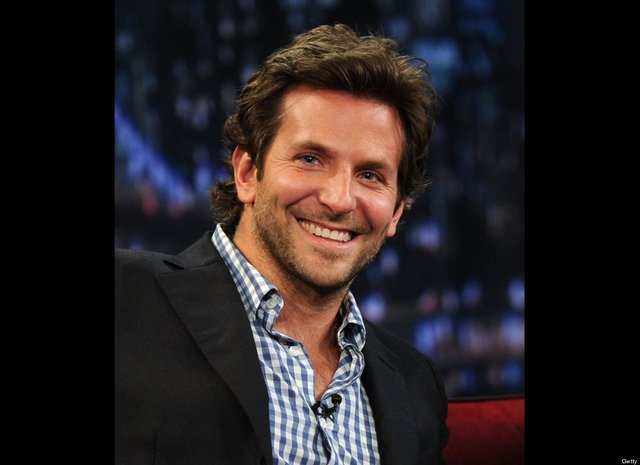 bradley cooper gay sex Pic huge man bradley cooper sexiest alive gadgets slideshows slide