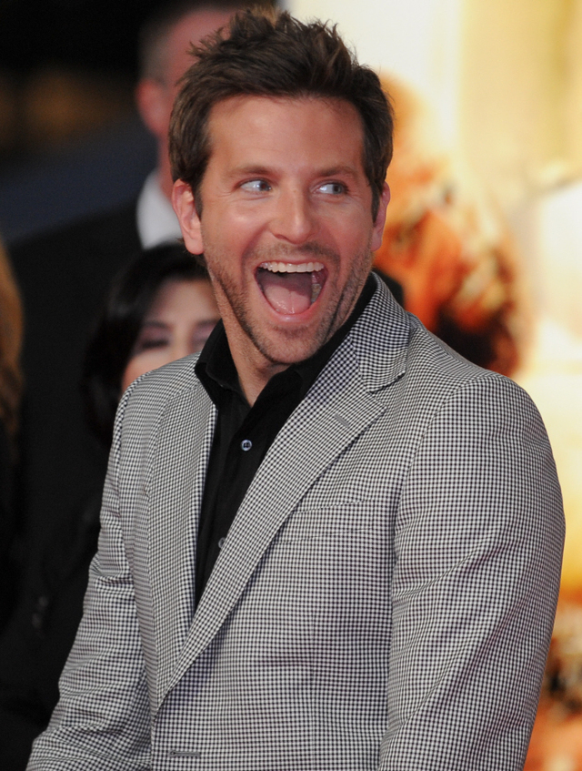 bradley cooper gay sex Pic pic gay media bradley cooper